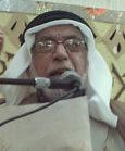 عبد الرزاق السنيد