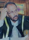 د. حيدر ماجد الهاشمي