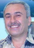 سلمان داود محمد
