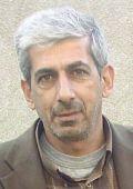 حسن منصور الصباغ