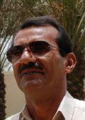 سلام الناصر