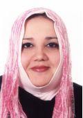 زينب محمد رضا الخفاجي