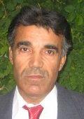 عباس  طريم