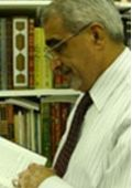 أ د. وليد سعيد البياتي
