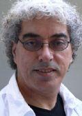 د. أسعد راشد