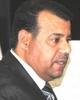 د.محمد سعيد الأمجد