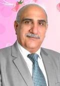 أحمد الصائغ